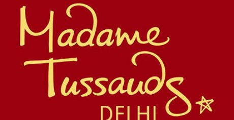 India's First Madame Tussauds opening In Delhi Very Soon!