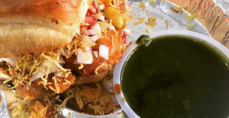 Yummy Food Joints For Street Food Lover in Patel Nagar