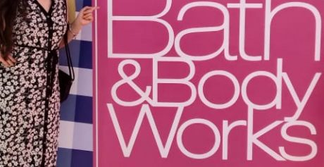 5 Best products from Bath and Body works – Delhi store opens!