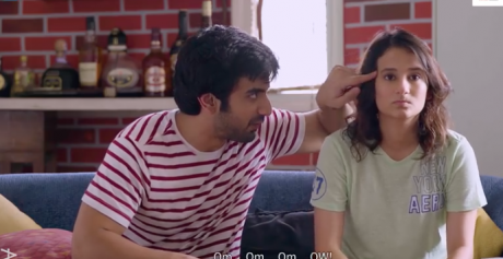 5 Rakhi Videos To Share With Your Sibling Today