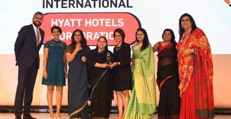Travel Leisure India's Best Awards 2018 – Best Travel Awards